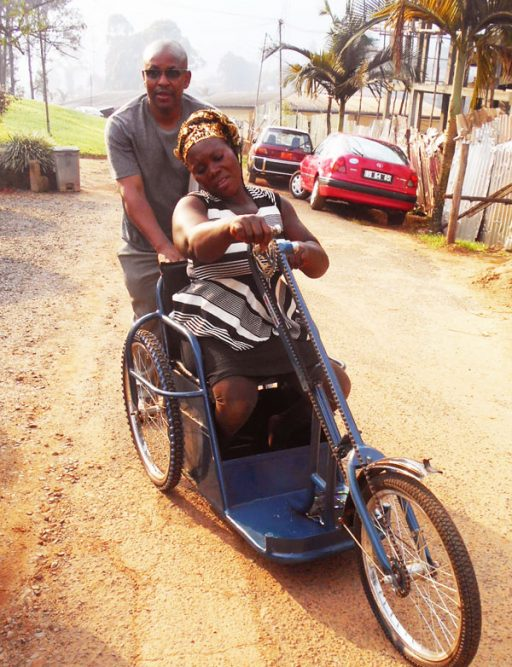 Rehabilitation-of-women-with-mobility-impairment