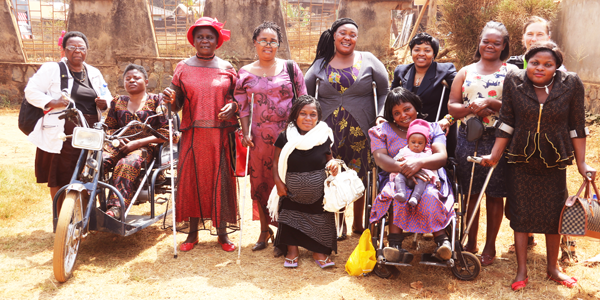 Social-inclusion-by-women-with-disability