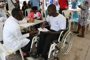 The-CBC-Health-Services-true-the-mission-of-providing-quality-care-to-all