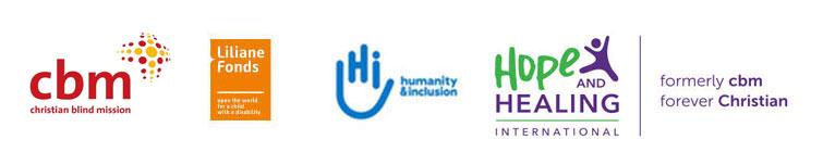 new-logo-banner2