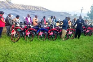 Bikers-will-be-able-to-effectively-serve-their-communities