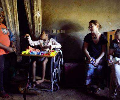 Happy-Emmanuella-and-her-caring-mum