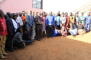 Limiting-consequences-of-gender-based-violence-on-survivors-is-a-matter-of-ungency-and-collective-efforts